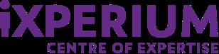Logo: Werkplaats Onderwijsonderzoek Gepersonaliseerd leren met ICT