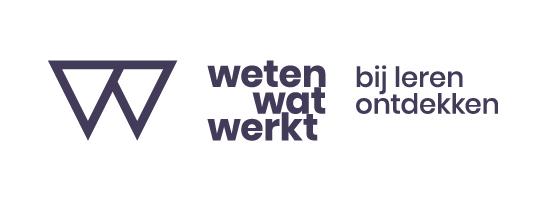 Logo: Kennistafel Onderzoekend & Ontwerpend Leren